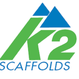 Welcome to K2 Scaffolds new web site!