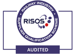 K2 Scaffolds are RISQS accredited
